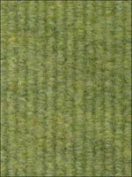 Moss 54 in Acoustical Wallpaper AAMoss54 by Astek Wallpaper for sale at Wallpapers To Go