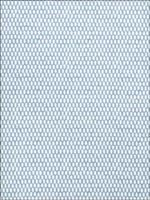 75003W Edie Blue Wallpaper 5450903 by Stroheim Wallpaper for sale at Wallpapers To Go