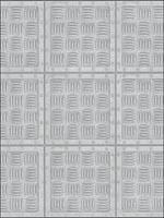 Industrial Diamond Plate Wallpaper  sc 1 st  Wallpapers To Go & Wallpapers To Go - Diamond Plate