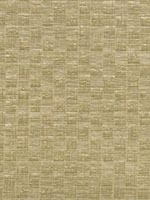 Reka Neutral Paper Weave Wallpaper 262230218 by Kenneth James Wallpaper for sale at Wallpapers To Go