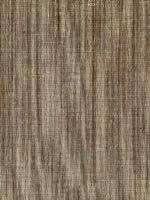 Marcin Brown Grasscloth Wallpaper 262265409 by Kenneth James Wallpaper for sale at Wallpapers To Go