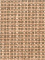 Ryotan Wheat Paper Weave Wallpaper 269330217 by Kenneth James Wallpaper for sale at Wallpapers To Go