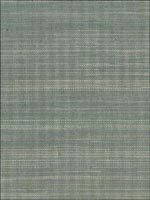 Purna Grey Grasscloth Wallpaper 269330235 by Kenneth James Wallpaper for sale at Wallpapers To Go