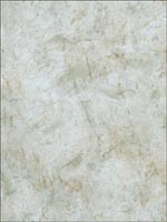 50000W Adorable Plaza Wallpaper 5301402 by Fabricut Wallpaper for sale at Wallpapers To Go