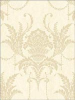 Damask Wallpaper  ON40707 by Collins and Company Wallpaper for sale at Wallpapers To Go