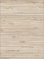 Grasscloth Wallpaper W304416 by Kravet Wallpaper for sale at Wallpapers To Go