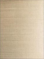 Grasscloth Wallpaper W3284116 by Kravet Wallpaper for sale at Wallpapers To Go