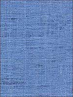 Sonoma Cornflower Upholstery Fabric GWF3109510 by Groundworks Fabrics for sale at Wallpapers To Go