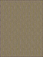 Avignon Chevron Brown Upholstery Fabric GWF332168 by Groundworks Fabrics for sale at Wallpapers To Go