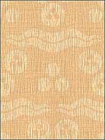 Ragged Sultan Sand Multipurpose Fabric GWF3408126 by Groundworks Fabrics for sale at Wallpapers To Go