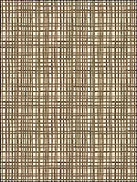 Openweave Hazel Multipurpose Fabric GWF34096 by Groundworks Fabrics for sale at Wallpapers To Go