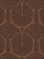 Element Coconut Multipurpose Fabric GWF341468 by Groundworks Fabrics for sale at Wallpapers To Go