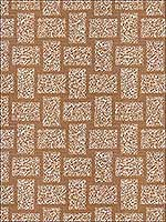 Scribble Camel Multipurpose Fabric GWF3431126 by Groundworks Fabrics for sale at Wallpapers To Go