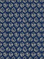 Munnu Jeans Multipurpose Fabric GWF343450 by Groundworks Fabrics for sale at Wallpapers To Go