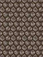 Munnu Peat Multipurpose Fabric GWF343468 by Groundworks Fabrics for sale at Wallpapers To Go