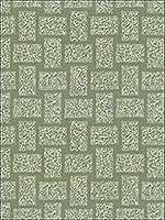 Scribble Steel Multipurpose Fabric GWF3431311 by Groundworks Fabrics for sale at Wallpapers To Go