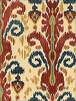 Pardah Velvet Jewel Upholstery Fabric 2009118195 by Lee Jofa Fabrics for sale at Wallpapers To Go