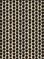Kaya Sable Multipurpose Fabric 20121016 by Lee Jofa Fabrics for sale at Wallpapers To Go