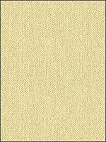 Marita Weave Cream Upholstery Fabric 20121261 by Lee Jofa Fabrics for sale at Wallpapers To Go