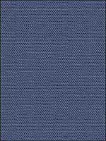 Hampton Linen Nautical Multipurpose Fabric 20121715050 by Lee Jofa Fabrics for sale at Wallpapers To Go