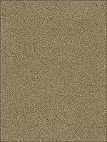 Bennett Cobblestone Upholstery Fabric 201413816 by Lee Jofa Fabrics for sale at Wallpapers To Go