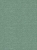 Bridget Aqua Upholstery Fabric 2015104311 by Lee Jofa Fabrics for sale at Wallpapers To Go