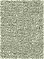Wye Herringbone Pebble Upholstery Fabric 20151541121 by Lee Jofa Fabrics for sale at Wallpapers To Go
