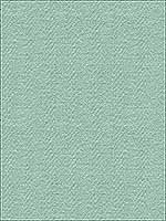 Wye Herringbone Mist Upholstery Fabric 2015154113 by Lee Jofa Fabrics for sale at Wallpapers To Go