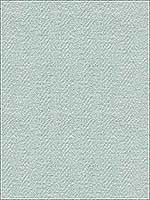 Wye Herringbone Spa Upholstery Fabric 2015154115 by Lee Jofa Fabrics for sale at Wallpapers To Go