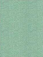 Wye Herringbone Oasis Upholstery Fabric 201515413 by Lee Jofa Fabrics for sale at Wallpapers To Go