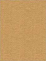 Wye Herringbone Straw Upholstery Fabric 20151544 by Lee Jofa Fabrics for sale at Wallpapers To Go