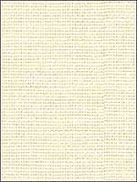 Hazelton Cream Upholstery Fabric 200915411 by Kravet Fabrics for sale at Wallpapers To Go