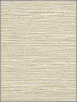 My Thai Ivory Upholstery Fabric 2870916 by Kravet Fabrics for sale at Wallpapers To Go