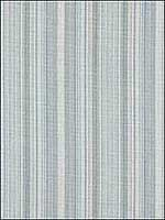 Kravet 29475 15 Upholstery Fabric 2947515 by Kravet Fabrics for sale at Wallpapers To Go