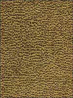 Kravet 29569 6 Upholstery Fabric 295696 by Kravet Fabrics for sale at Wallpapers To Go