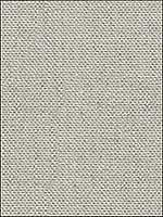 Brilliance Seaspray Upholstery Fabric 2987911 by Kravet Fabrics for sale at Wallpapers To Go