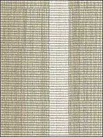 Middle Kingdom Smoke Quartz Upholstery Fabric 3147816 by Kravet Fabrics for sale at Wallpapers To Go