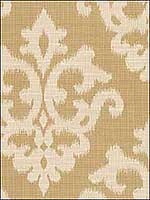 Odani Desert Upholstery Fabric 3036916 by Kravet Fabrics for sale at Wallpapers To Go