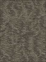 Wind On Water Mica Upholstery Fabric 314566 by Kravet Fabrics for sale at Wallpapers To Go