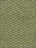 Pile On Seaglass Upholstery Fabric 31514135 by Kravet Fabrics for sale at Wallpapers To Go