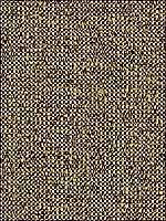 Accolade Flax Upholstery Fabric 31516616 by Kravet Fabrics for sale at Wallpapers To Go