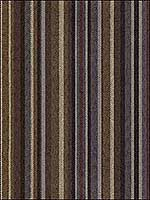 Lead The Way Thunder Upholstery Fabric 315206 by Kravet Fabrics for sale at Wallpapers To Go