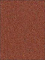 Accolade Persimmon Upholstery Fabric 3151612 by Kravet Fabrics for sale at Wallpapers To Go