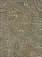 Kasan Bracken Upholstery Fabric 31524615 by Kravet Fabrics for sale at Wallpapers To Go
