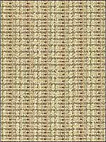 Mizu Tusk Upholstery Fabric 3152816 by Kravet Fabrics for sale at Wallpapers To Go