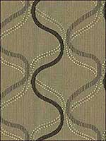 Wishful Driftwood Upholstery Fabric 3154811 by Kravet Fabrics for sale at Wallpapers To Go