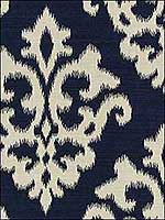 Vanadis Cadet Upholstery Fabric 317925 by Kravet Fabrics for sale at Wallpapers To Go