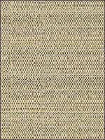 Skiff Dew Upholstery Fabric 31805116 by Kravet Fabrics for sale at Wallpapers To Go