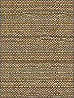 Skiff Earth Upholstery Fabric 318056 by Kravet Fabrics for sale at Wallpapers To Go