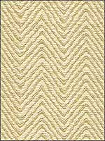 Toa Golden Sand Upholstery Fabric 3195416 by Kravet Fabrics for sale at Wallpapers To Go